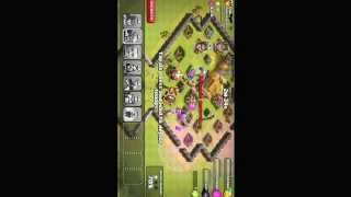 Clash Of Clans (MOD/HACK) Easy To Do!