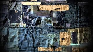 cro-magnon 「Patchwork Jazz」PV