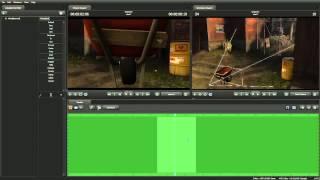 Source Filmmaker - Tutorial 04 Manirulating - Манипуляции (Русский перевод урока)
