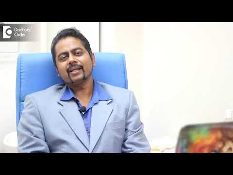 When to worry about speech delay in toddlers? Dr. Satish Babu K