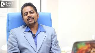 When to worry about speech delay in toddlers? - Dr. Satish Babu K