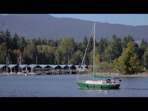 1500 West Georgia St Vancouver Milad 360hometours ca 2minutes V3