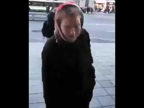 kak-pomochitsya-devushkam-i-zhenshinam