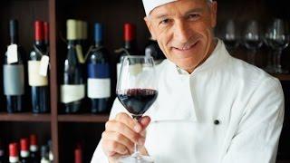 10 мифов о вине / ТОП-10 / Wine / Vin