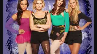 Dance Academy   More Than Life Song aus S02E25
