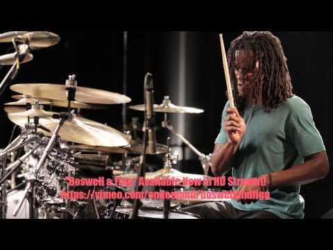 Drums -