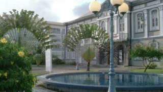 Martinica y su Música