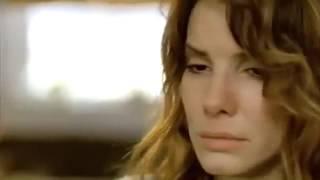 Предчувствие (2007)   Трейлер