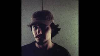 Omar Faruk Tekbilek - Aksak (Amon Tobin Remix) 2009