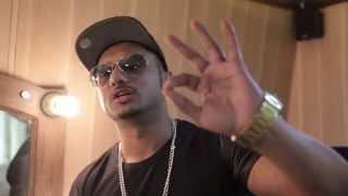 yo yo honey singh live at mumbai on 5th june 2014