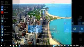 Смотреть видео как отключить клавиатуру на ноутбуке asus