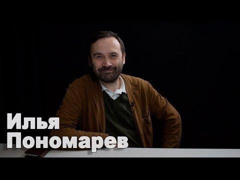 Путин не поздравит Зеленского с победой, у него другой план