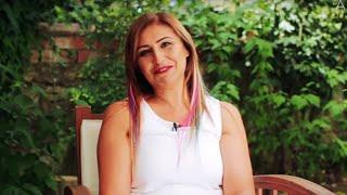 Avon Temsilcisi Nursel Aydar Cildini Tanımanın Önemini Anlatıyor
