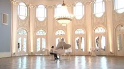 Albrecht Gieseler - Ihr Pianist aus Eutin