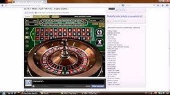 Free Zoom Roulette - Betsoft Gaming - Free Online Slots Machine Games Zoom Roulette