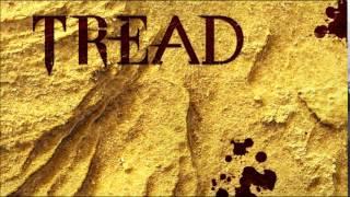 Tread -  Awaken