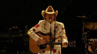 Sin City - Dwight Yoakam