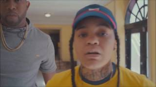 Uber Everywhere - Tory Lanez x Young M.A. x Trill Sammy thumbnail