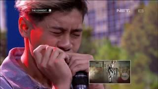 Harmonika VS Alat Tiup 35 Juta  (3/4) MP3