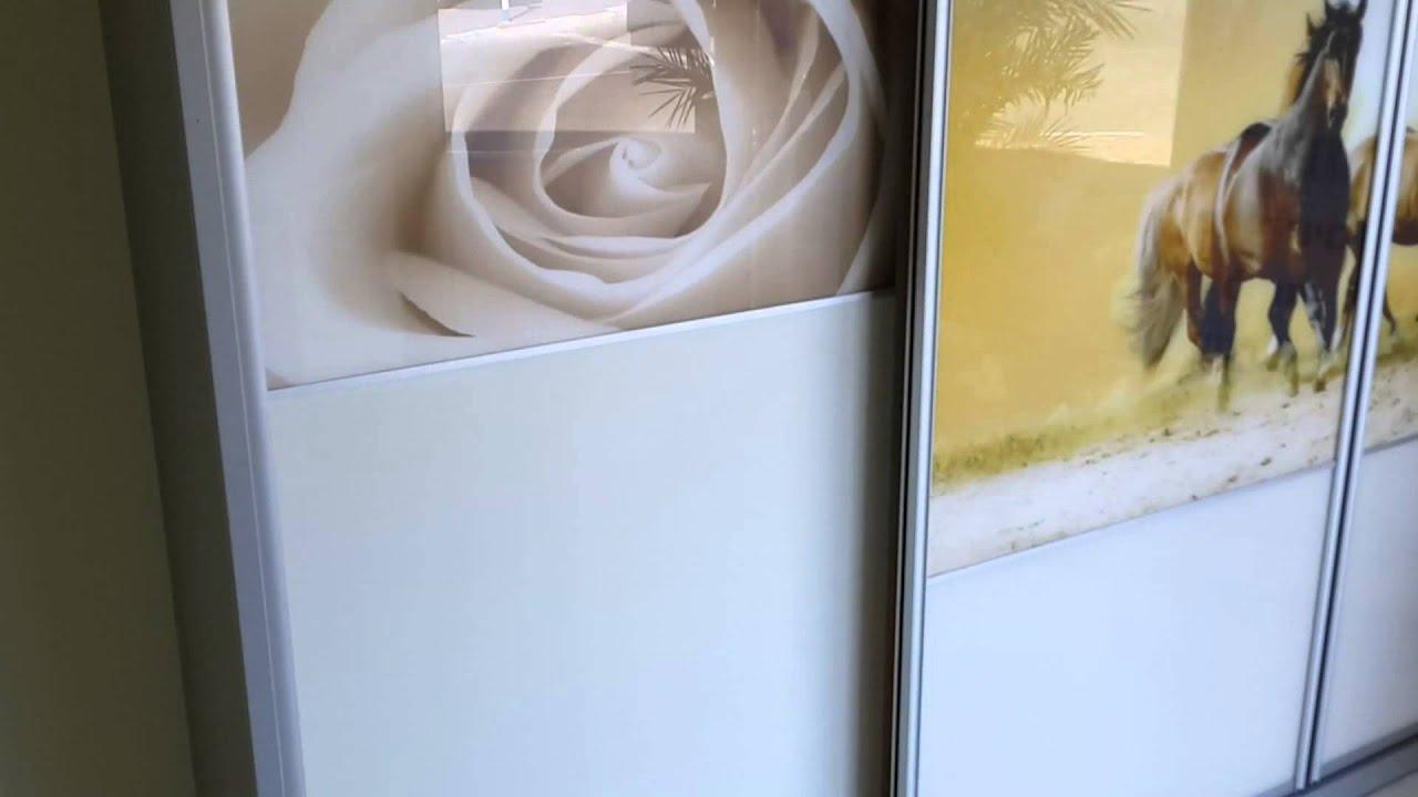 Интернет-магазин вияр предлагает заказать плитные материалы стекла, зеркала в киеве с доставкой по украине. Звоните (044) 500 57 07.