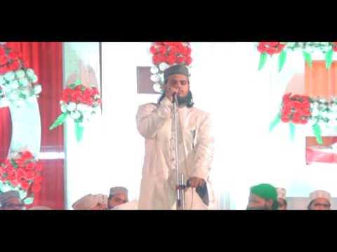 Jashan E Shahid E Aazam Confrence ♊(4)