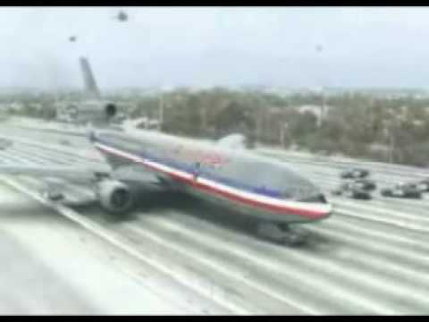 hqdefault airplane landing on highway youtube,Funny Airplane Landing