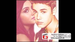 We found love in a hopeless place ●1  [Partnerstory mit JustinswaggyBieber ]