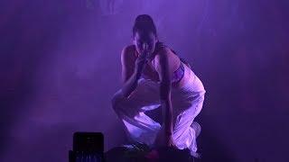 Sofi Tukker - Live Hall, Moscow 22.03.2019 (Full Show)