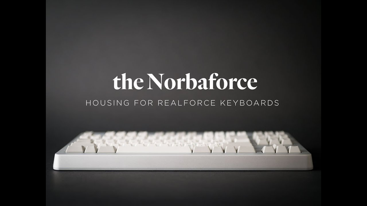5d14667fd81 the Norbaforce – Norbauer & Co.