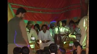 ghani jan inqlabi song baghi on nan baghi