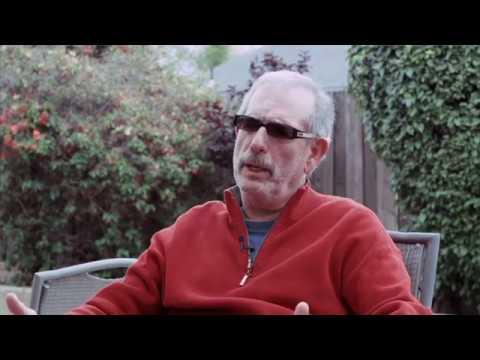 LiquidSpring Testimonial Bob Livingston - Trailer Life Magazine