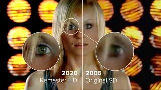 Смотреть клип Катя Чехова - Я - Робот