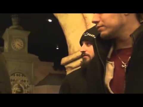 (The Creature Hub) Aleks broke James's heart | FunnyCat.TV Uberhaxornova Spray