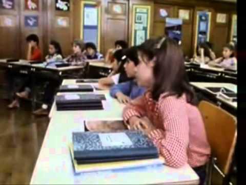 Teaching Children - Carl Sagan (Science) vs (Religion) Jesus Camp