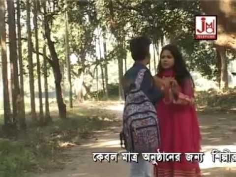 Tumi Amar Priya  তুমি আমার প্রিয়া Jasoda Sarkar Superhit Bengali Song Bangla Hits