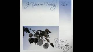 Marc Fruttero - Darkness