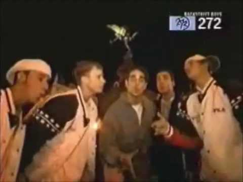 1995-backstreet-boys-popcorn-just-to-be-close