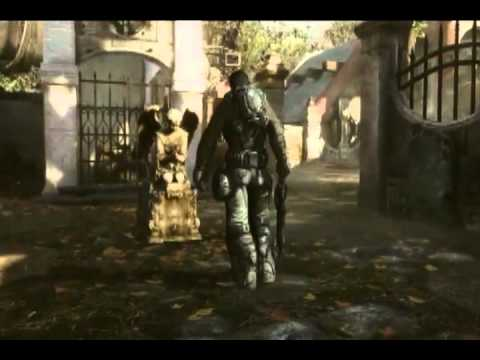 Gears of War 3 | Reseña | oXBAo