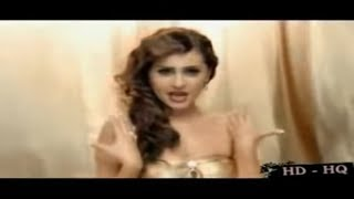 Pakistani Songs - Old is Gold kuch bhi na kaha   remix