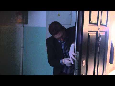 Серийного вора-домушника поймали с поличным в Благовещенске