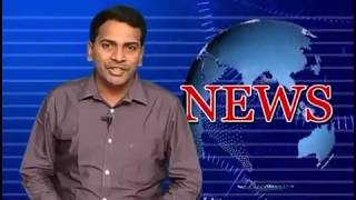 Afternoon  Final News  25 09 2018  PART 2