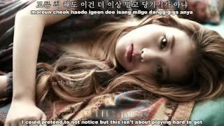IU - Love of B