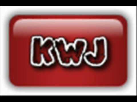 Karaoke With Jawshy: Frontline