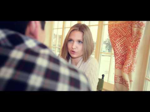 текст песни любовь не фразы нежные. Трек Aleksandr Aliev aka HammAli - Любовь не фразы нежные в mp3 320kbps