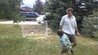 Video 2015 09 02  Tristan Cody Vincent play soccer in Silverthorne download MP3, 3GP, MP4, WEBM, AVI, FLV September 2018