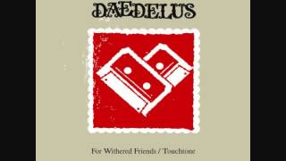 Daedelus - For Withered Friends (Sonshine Radio Version)