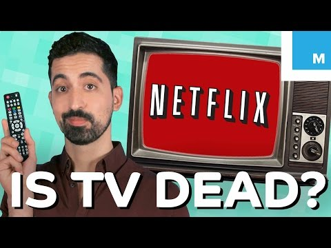 How to Turn Off Those Awful New Ads on Netflix