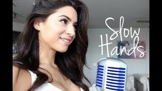 Top 10 Penyanyi Cover Wanita di Youtube yang Cantik dan Seksi