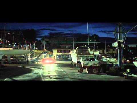 Roque Baños: The Kovak Box