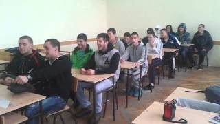 Elektro skola Niksic